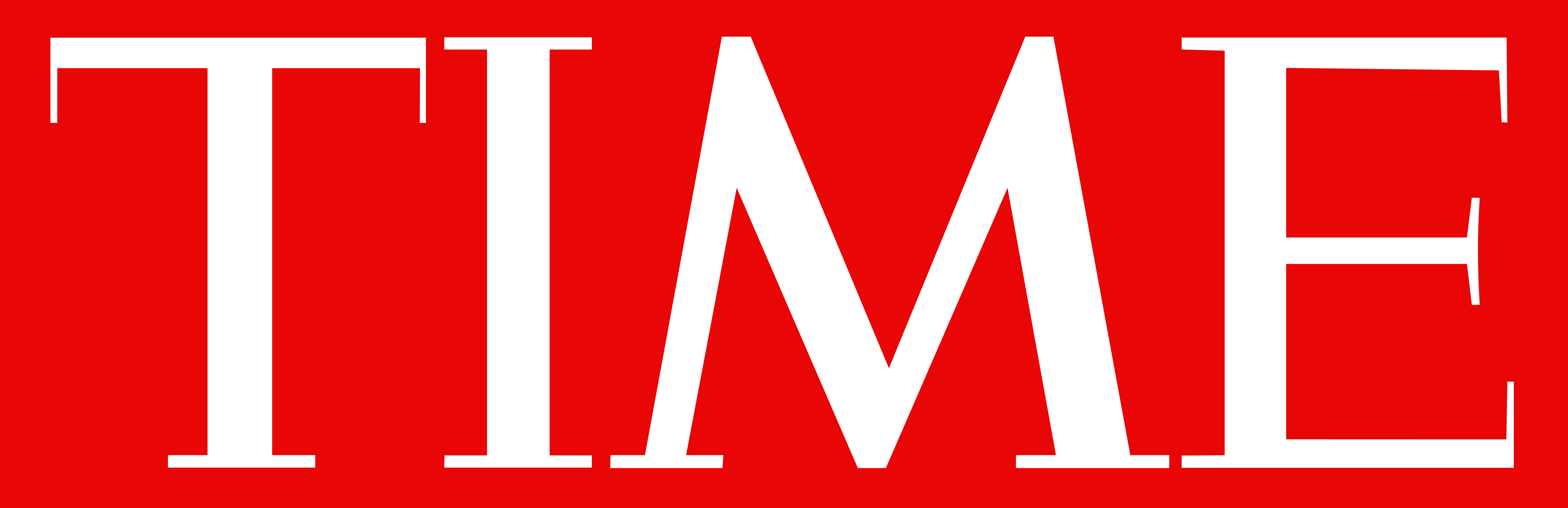 time_magazine_logo_red_bg