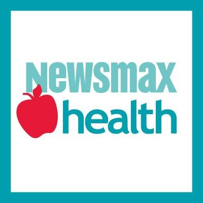 newsmax-logo
