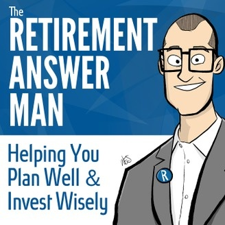 retirement-answer-man-podcast