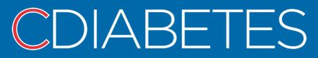 cropped-CDiabetes_Masthead06112014-logo-no-subtitles